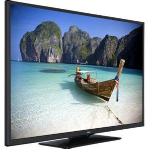 TV LED - LCD - Achat / Vente pas cher - Cdiscount