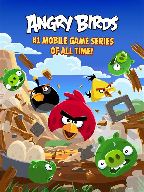Angry Birds Classic HD Cheat Codes – Games Cheat Codes for