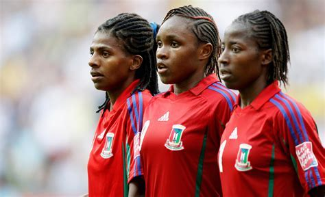 Africa top sport togo - africa top sports propose une